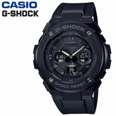 【送料無料】カシオ 腕時計 CASIO G-SHOCK メンズ GST-W300G-1A1JF