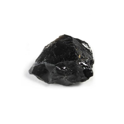 ブラックメタモルフォーゼス 原石 産地 ブラジル Metamorphosis 陰陽石 メタモルフォシス 天然石 鉱物 1点もの 現品撮影 MQBK-25