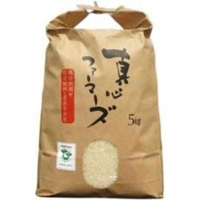 菜の花米(コシヒカリ) 5kg