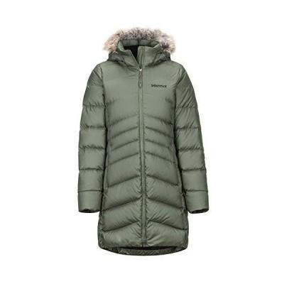 Marmot Womens Montreal Jacket, Crocodile, X-Small並行輸入品 送料無料
