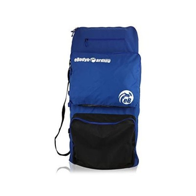 【新品】Commando Bodyboard Bag (Blue)