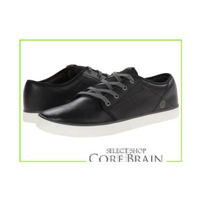 Volcom Grimm 2  ボルコム Sneakers & Athletic Shoes MEN メンズ Black Combo