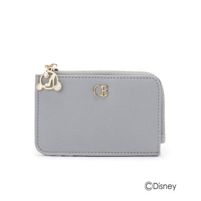 【クチュール ブローチ/Couture brooch】 【シンデレラ】フラグメントケース