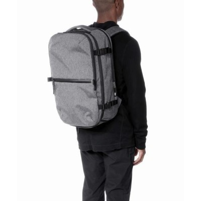 リュック Aer (エアー)Travel Pack2/トラベルパック