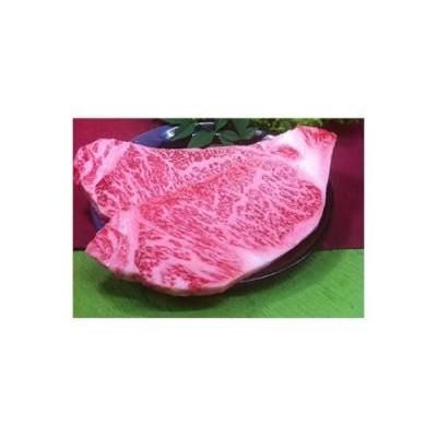 とちぎ和牛サーロインステーキ【1025650】