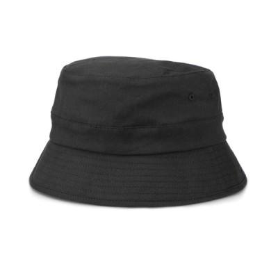 atmos / RIVER UP LOW BUCKET HAT / リバーアップ ローバケットハット MEN 帽子 > ハット