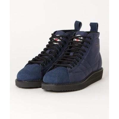 ブーツ SS ブーツ [SS Boots] アディダスオリジナルス