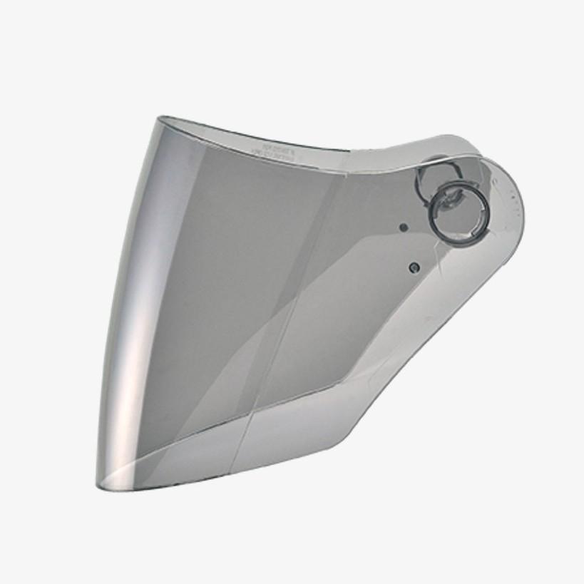 SOL SO1/SO2/SO7/SO7E/OF77 外層大鏡片 淺茶/深茶/電鍍 抗UV400 原廠 鏡片《比帽王》