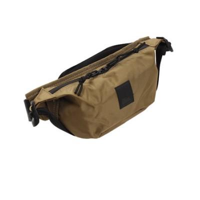 SUPPLYSLING スリングバッグ SF18SS420DCOY6 オンライン価格