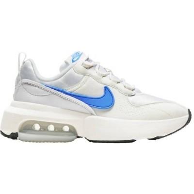 ナイキ レディース スニーカー シューズ Nike Women's Air Max Verona Shoes
