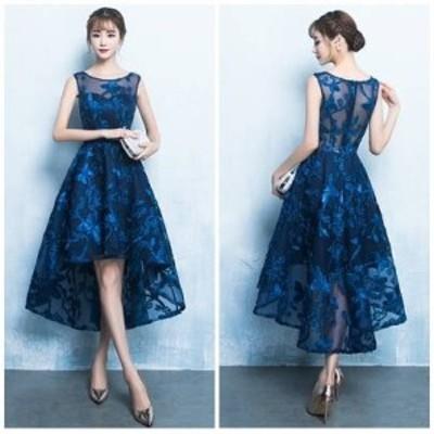即納 結婚式ドレス お呼ばれ ドレス ワンピース 30代 20代 パーティドレス 結婚式二次会 40代 ワンピドレス 30代ドレス