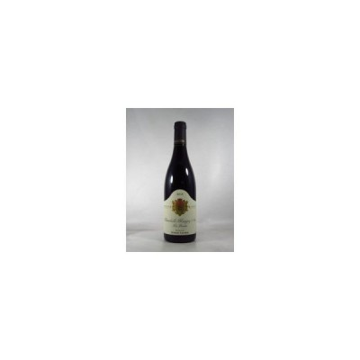 ■ ユベール リニエ シャンボル ミュジニー プルミエ クリュ レ ボード [2018] [ 赤 ワイン フランス ブルゴーニュ ]