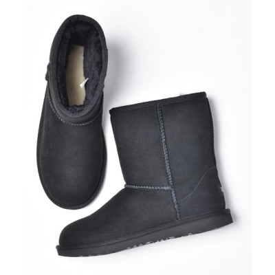 SVEC / UGG クラシック 2 CLASSIC II / ムートンブーツ WOMEN シューズ > ブーツ