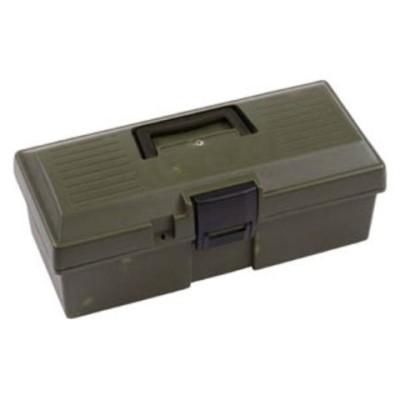 トラスコ中山 プロツールボックス  TTB901OD 【返品種別B】