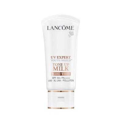 LANCOME ランコム UV エクスペール トーン アップ n 30ml 日焼け止め乳液 メイクアップベース