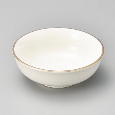 和食器 小さな 淵紫金線取鉢 11.5×4.2cm 小鉢 豆鉢 うつわ 陶器 おうち おしゃれ