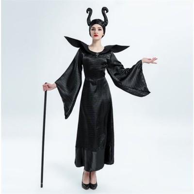衣装  アニメ コスチューム レディース 2点セット コスプレ ウィザード cospaly ハロウィン衣装 コスプレ衣装 Halloween 2枚