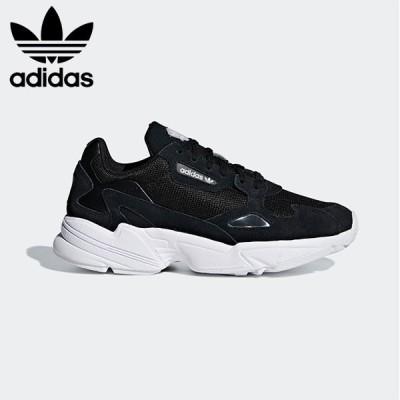 【SALE】アディダスオリジナルス adidas originals 通販 レディース ADIDASFALCON W ワイドフィット アディダスファルコン W シューズ スニーカー