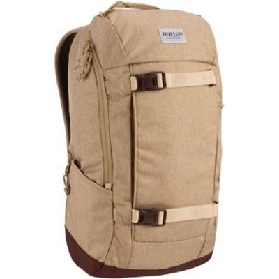 バートン メンズ バックパック・リュックサック バッグ Kilo 2.0 27L Backpack Kelp Heather