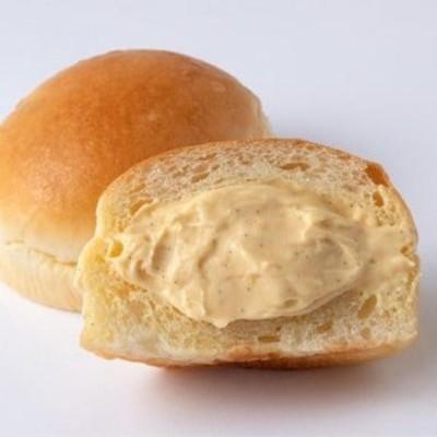 ごちそうクリームパン6個セット【1205155】