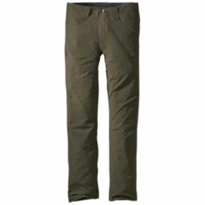 outdoor-research アウトドア リサーチ アウトドア 男性用ウェア ズボン outdoor-research ferrosi-pants-short