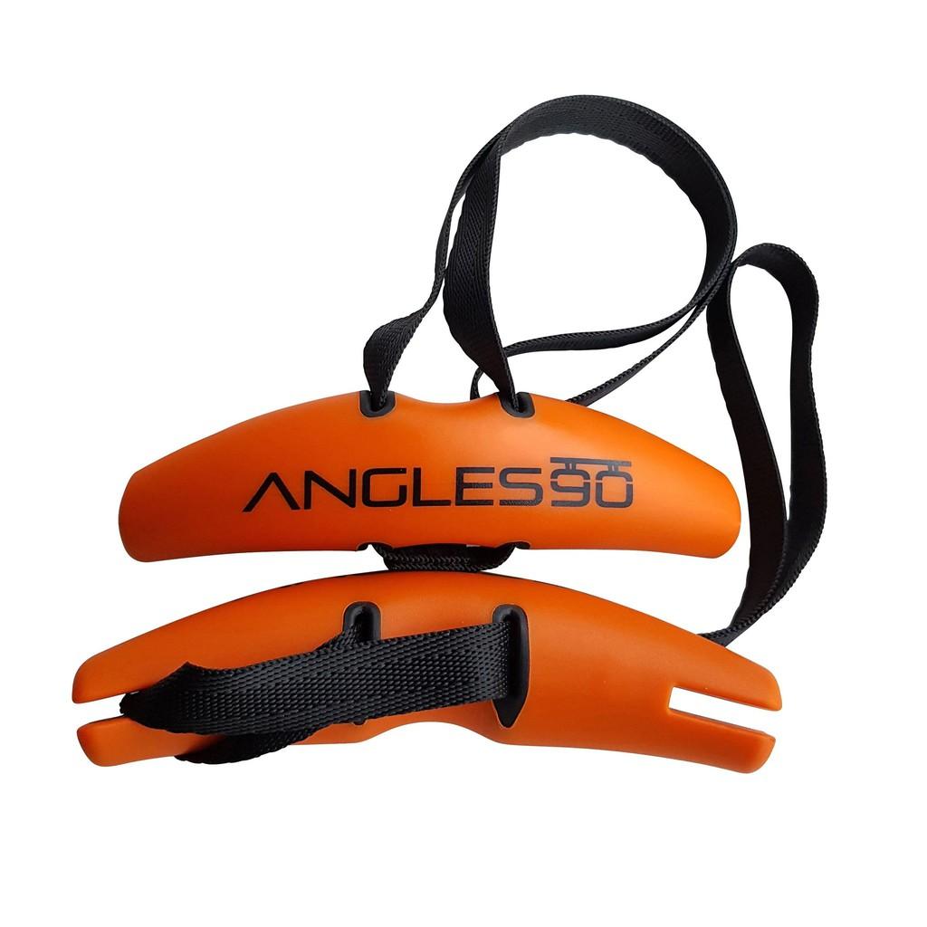 Angles90 原廠授權 動態訓練握把 動態健身握把 動態握把  健身握把 dynamic grips