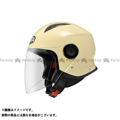 【雑誌付き】ZOLTAR ジェットヘルメット EasyWave2 SportsJet(イージーウェーブ2 スポーツジェット) アイボリー サイズ:M…