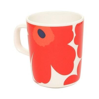 [マリメッコ] カップ ウニッコ marimekko 063431 UNIKKO マグカップ 250ml [並行輸入品] ライム