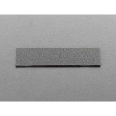 エスコ 120x40mm 汚れ落しシート(マイクロアルミナ砥粒付)(品番:EA928AG-153)