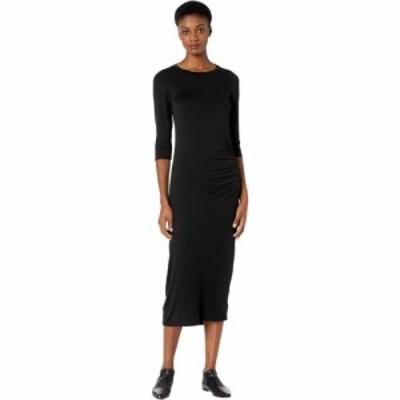 ラメイド LAmade レディース ワンピース ワンピース・ドレス Palisades Dress Black