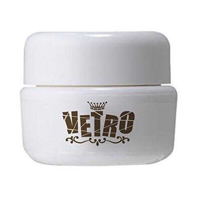 VETRO No.19 カラージェル マット VL299 Sweetモーヴ 4ml