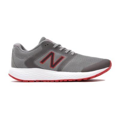 NB/ニューバランス ME420G1