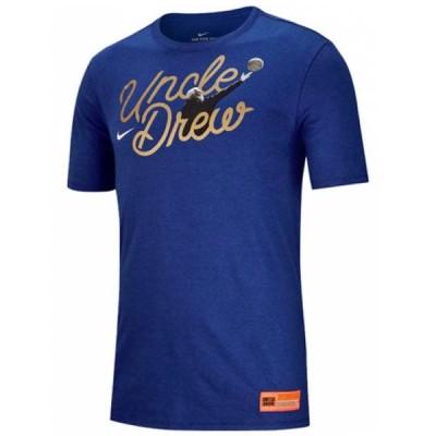 Uncle Drew アンクルドリュー レイアップ ナイキ/Nike ロイヤル BQ6202-495【OCSL】