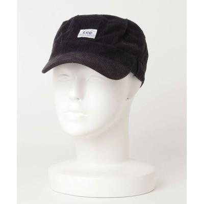 ZOZOUSED / ワンポイントキャップ WOMEN 帽子 > キャップ