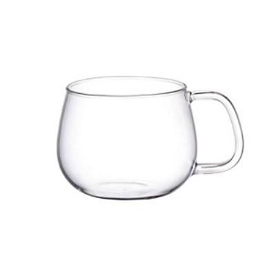 カップ UNITEA ユニティ S 350ml ガラス