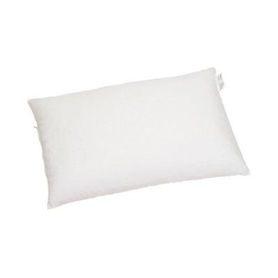 枕 パイプ枕 洗える 送料無料 43×63 cm 43 63 高さ調節 コルマビーズ パイプ 日本製 枕 まくら 昔ながらのパイプ枕 【新生活特集】