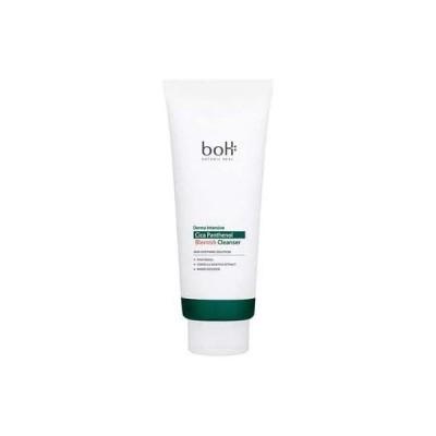 【BOTANIC HEAL BOH】ダーマインテンシブシカパンテノールブラミッシュクレンザー/250ml/Cica Panthenol Blemish