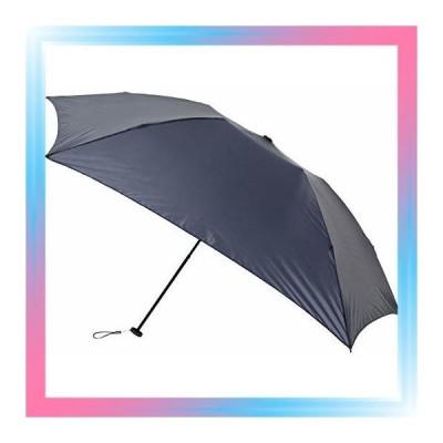 インディゴ インディゴ 超軽量 UV 折りたたみ傘 hane SMV-40414