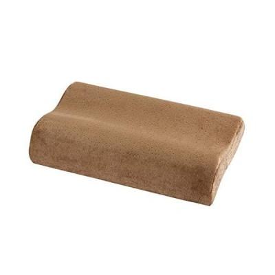 <新品>ZRSJ Cervical Spine Pillow Memory Foam Protection Cervical Spine Pillow Soft and Slow Rebound Memory Foam Pillow Used to Relieve