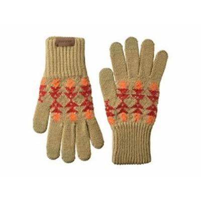ペンドルトン レディース 手袋 グローブ Texting Gloves
