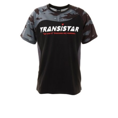 ハンドボールゲームシャツ ピクトグラム HB20ST01-02
