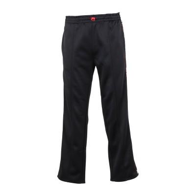DC SHOES パンツ ブラック M ポリエステル 100% パンツ