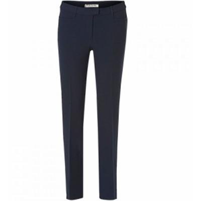 ベティー バークレイ Betty Barclay レディース ボトムス・パンツ Tailored Trousers SKY
