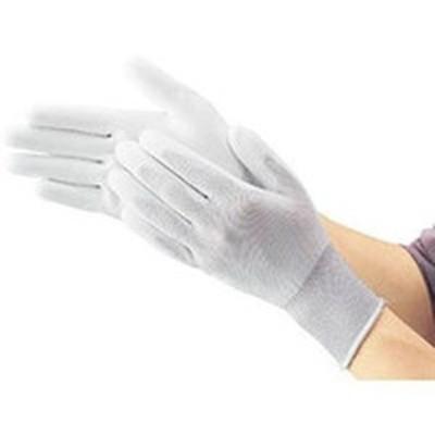 TUFGWM10P  トラスコ中山(株) TRUSCO ウレタンフィット手袋 10双組 Mサイズ WO店