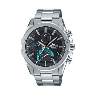 【送料無料!】カシオ EQB-1000YD-1AJF メンズ腕時計 エディフィス