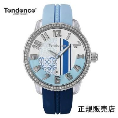 テンデンス  腕時計   TG930064   VERY紹介新作コレクション  レディー   正規輸入品   3年保証
