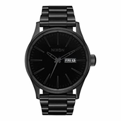 NIXON - Unisex Adult Watch - A3561147-00