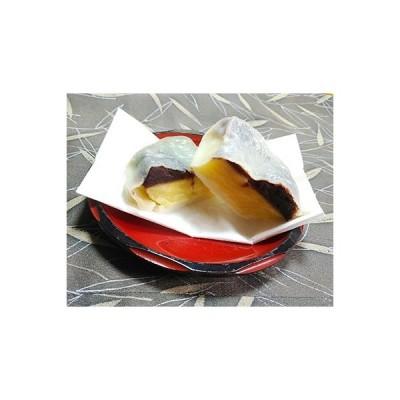 玉名市 ふるさと納税 熊本県玉名市 ふるさとの味 いきなり団子(22個入り)