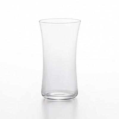 日本酒グラス クラフトサケグラス さわやか 120ml アデリア/石塚硝子(L-6699) キッチン、台所用品