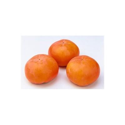 ふるさと納税 高松市 【2021年10〜12月発送】富有柿 約9kg